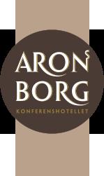 Aronsborg