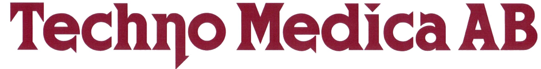 Techno Medica AB